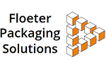 Floeter Packaging Solutions