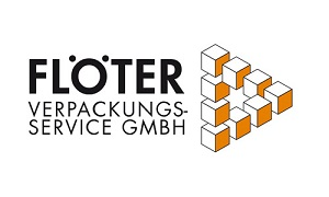Floeter Packaging Solutions logo