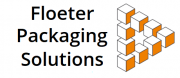 Floeter Packaging Solutions Ukraine logo